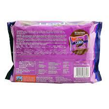 lexus malaysia damansara jaya grocer munchy u0027s lexus choco coated cream biscuits fresh