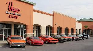 Muscle Cars For Sale In Los Angeles California Rental Los Angeles Vintage Rentals Classic Muscle Car Hire Vegas