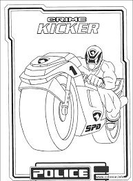 power ranger 39 power rangers printable coloring pages kids