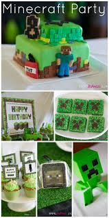 minecraft pickup truck 26 best minecraft images on pinterest birthday party ideas 9th
