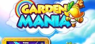 garden rescue apk garden mania garden mania 2 for android free