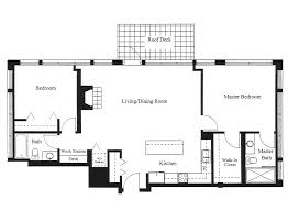 100 floor plans chicago eatalychicago archives burgers dogs