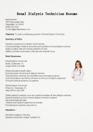 Mri Technologist Resume Cane River Book Review Essay Career In Resume Mr Smith Goes To