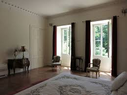 chambre d hotes a strasbourg pas cher chambre d hotes a strasbourg pas cher awesome design chambre ideas