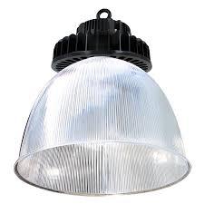 400 watt l fixture high bay leds lightup com