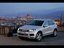 volkswagen iphone background volkswagen touareg wallpapers volkswagen touareg wallpapers for
