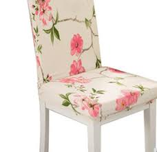 Stretch Chair Covers Uk Dropshipping Universal Stretch Chair Covers Uk Free Uk Delivery