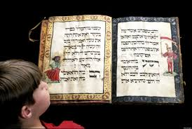 modern passover haggadah new haggadah options in time for passover huffpost