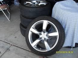 nissan 350z rims for sale fs 08 350z wheels 5spoke ones tpms g35driver infiniti g35