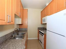 Kitchens With Islands Photo Gallery by Photos And Video Of Islands Of Tranquility Apartments In Los