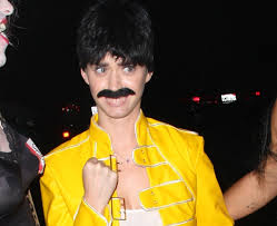 the best celebrity halloween costumes of all time for ideas