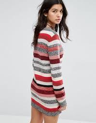 rip curl watches cheap rip curl stripe knit jumper dress 9332