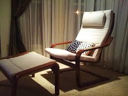 Pello Armchair Review Poang Chair Cushions Ikea Amusing Papasan Chair Cushion Ikea