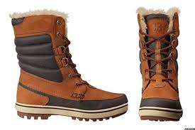 best s boots canada 10 best winter boots for thestreet