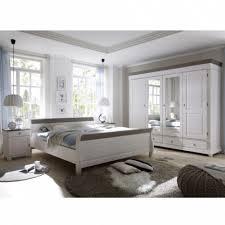 schlafzimmer bei ebay best ebay kleinanzeigen schlafzimmer contemporary house design