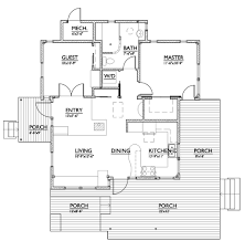house plans cost to build estimates simple house design simple house designs and floor simple house