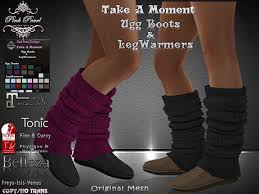 mardi gras leg warmers second marketplace ppd take a moment ugg boots
