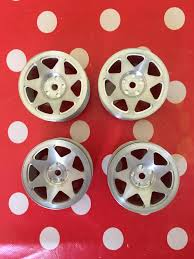 tamiya porsche 959 tamiya porsche 959 custom alloy wheels tamiya rc u0026 radio control
