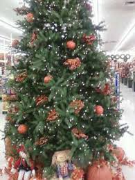 hobby lobby worships the great pumpkin with tree