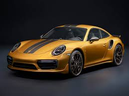porsche 911 supercar porsche sells 22 versions of the 911 in the us photos business