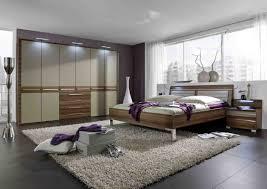 Schlafzimmer Zamaro Moderne Garderobenschränke Dprmodels Com Es Geht Um Idee Design