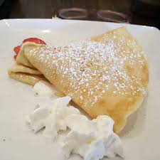cuisine az crepes the crepe 211 photos 159 reviews creperies 2502 e