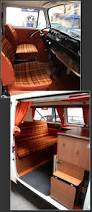 volkswagen westfalia camper interior 1794 best room with a view images on pinterest car campervan