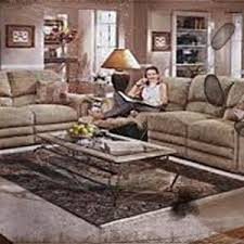 signature design by ashley benton sofa living room designs jcpenney living room furniture chairs with ideas