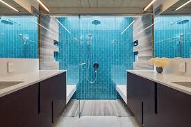 100 delight sample of open concept apartment design home