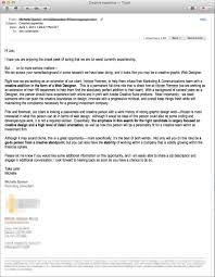 position cover letter