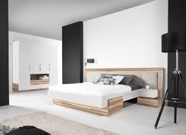chambre haut de gamme lit avec dressing armoire armoire et lit haut de gamme pas cher
