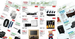 costco black friday ad scan 2017 mylitter one deal at a time