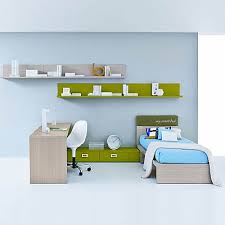 Kid Bedroom Furniture Kids And Teenager Bedroom Furniture Made In Italy