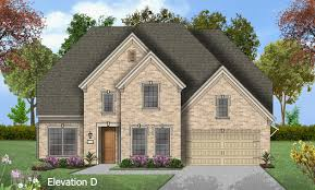 plantation homes floor plans available caddo floor plan in plantation homes