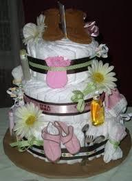Diaper Cake Bathtub Saltbox Treasures How To Make A Baby Diaper Cake Babies Pinterest