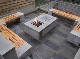 how to make concrete garden bench molds uk height plans glorema com
