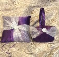 Purple Wedding Rings by Best 20 Purple Wedding Rings Ideas On Pinterest Purple Rings