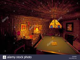 Convertible Dining Room Pool Table Pool Tables Memphis Astounding On Table Ideas For Your
