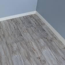 wood 12mm commercial grade laminate flooring fast uk