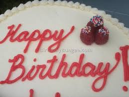 order birthday cake order birthday cake online 13 best birthday resource gallery