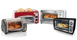 Best Toaster Oven Reviews 18 Best Toaster Oven 2017 Reviews And Buyer U0027s Guide Kitchen Judge