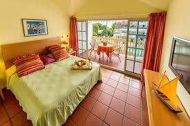 les types de chambres dans un hotel les chambres et équipements hôtel le nautile réunion