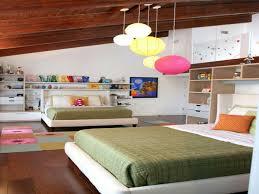 bedroom pynes hotel attic rooms modern new 2017 design ideas