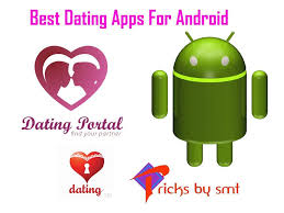 10 dating apps free for android with verified profiles u2013 2017