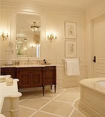 cream bathroom beautiful home design ideas talkwithmike us