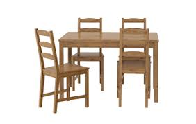 Dining Chair And Table Dining Dining Tables Dining Chairs More Ikea