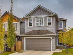 copperfield homes for sale calgary copperfield real estate
