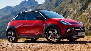 opel adam rocks photo collection opel adam rocks wallpaper