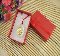 necklace set gift box images Gift boxes high quality jewellery bag necklace bracelet ring set jpg