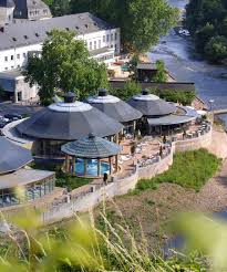 Bad Kreuznach News Bad Kreuznach U2013 Mineralheilbad Und Ferienort